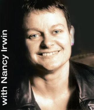 Nancy Irwin