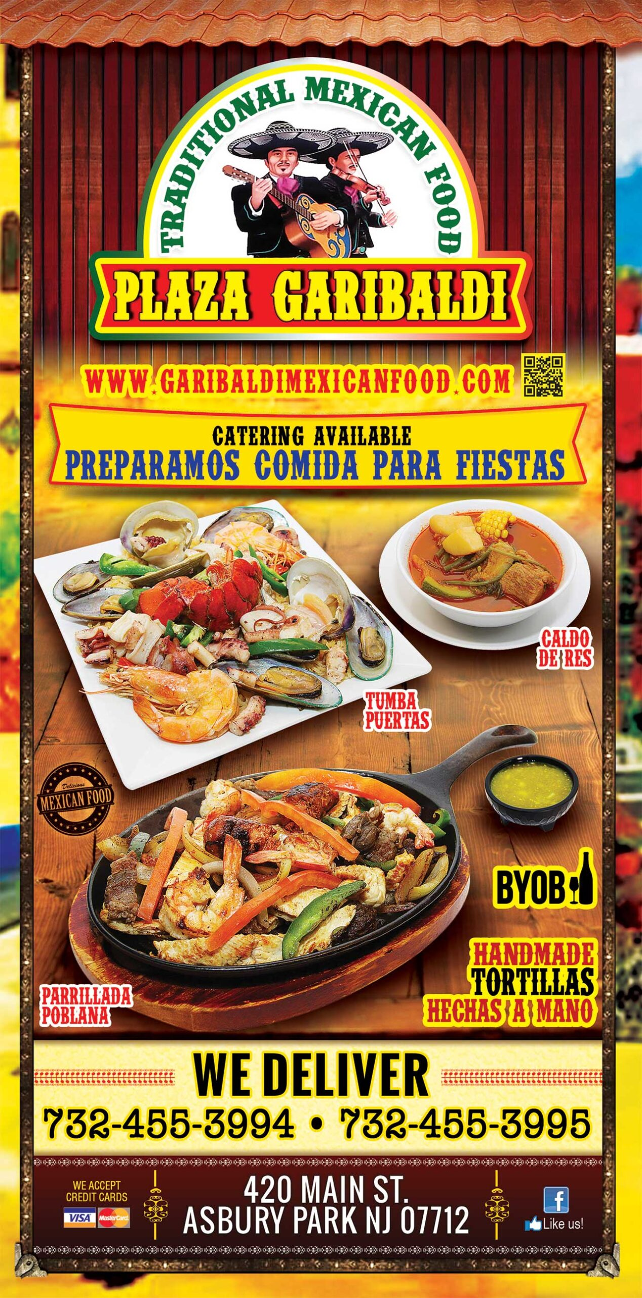 PlazaGaribaldi-Menu-Page-1