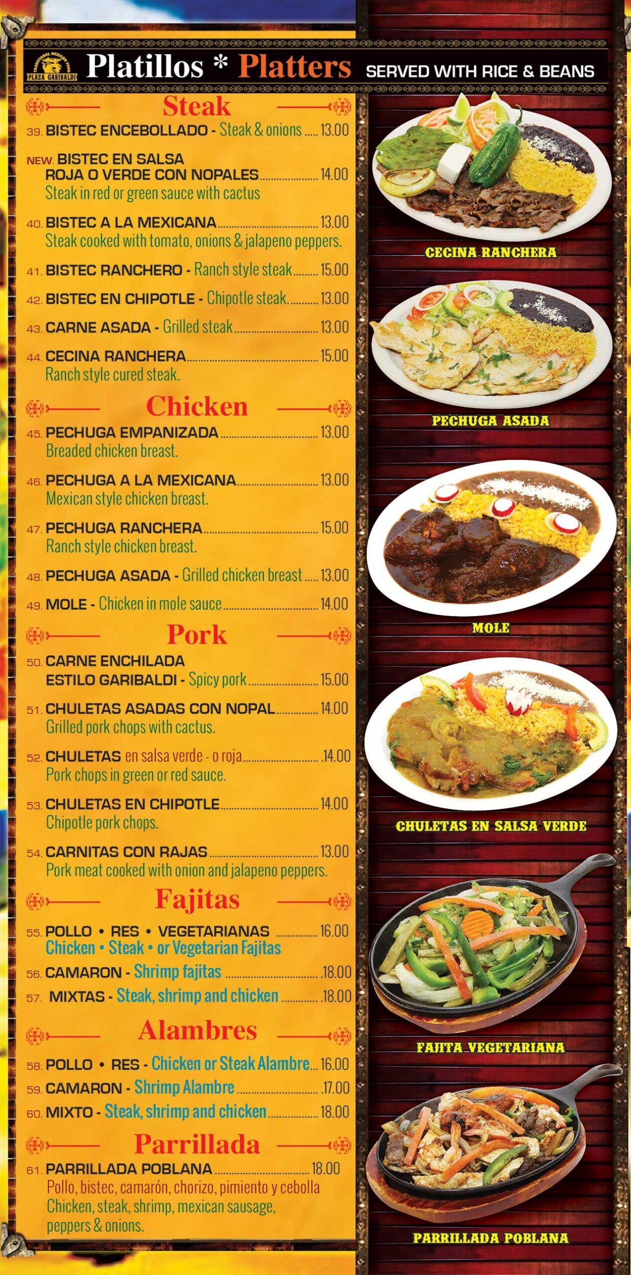 PlazaGaribaldi-Menu-Page-4