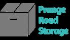 Prange Road Storage