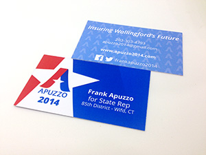 apuzzo2014 business card