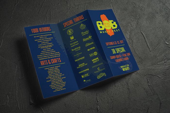 BOB-FEST-Brochure-Front-Mockup