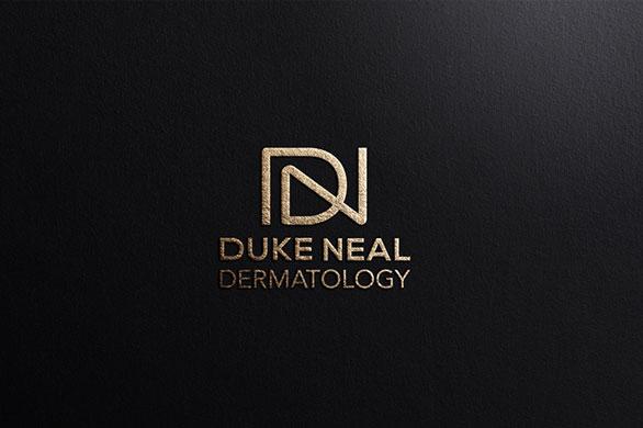 Duke-Neal-Logo-Mockup