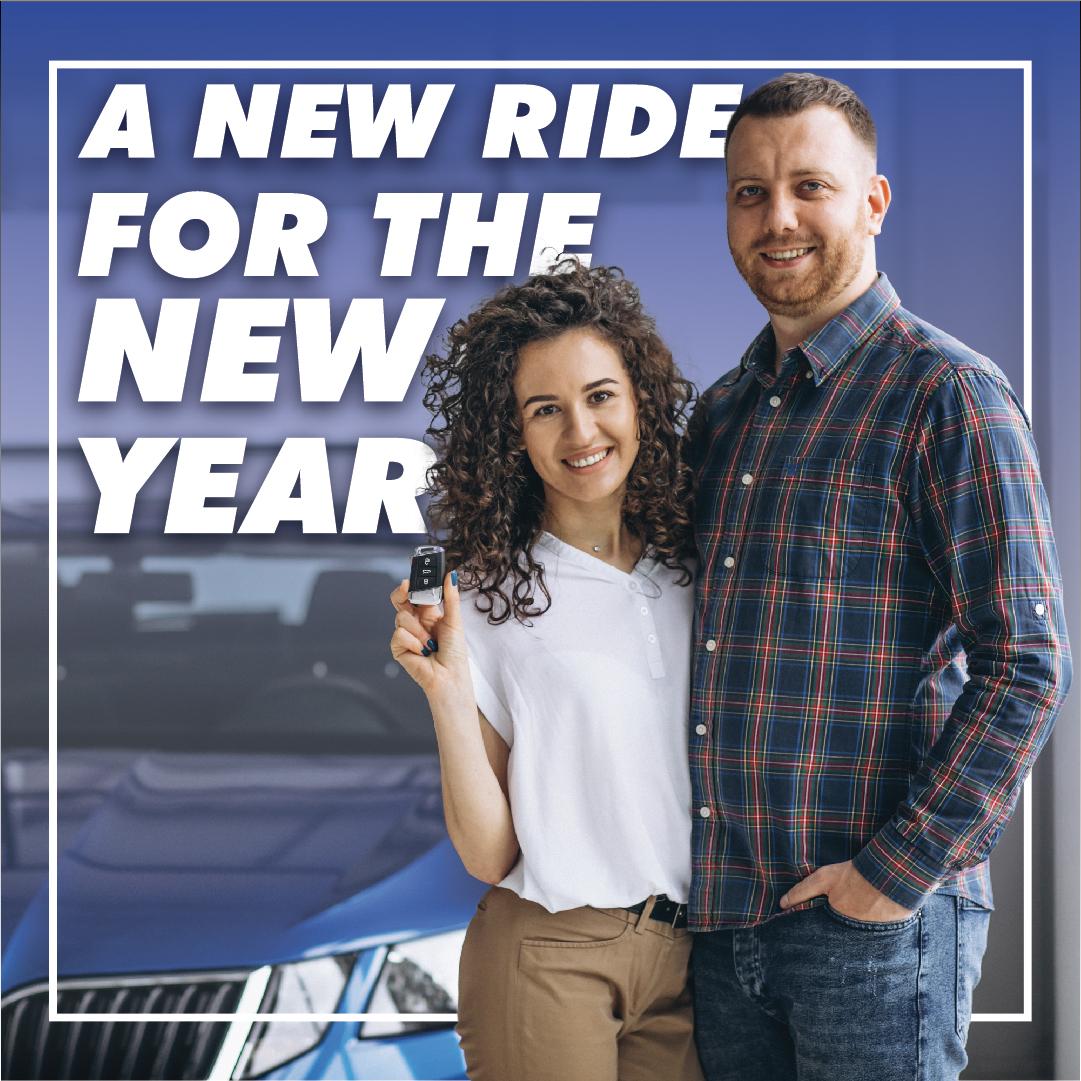 Southland Dodge Campaign (1080x1080)-04