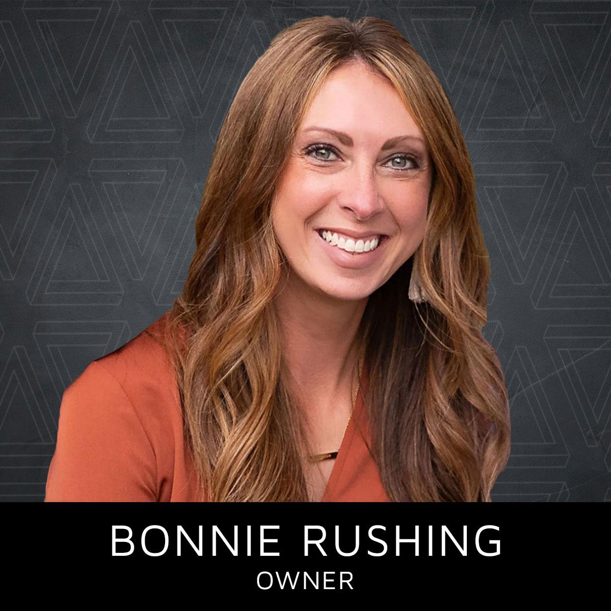 Bonnie_color