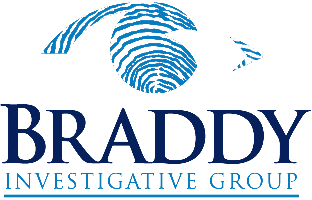 Braddy Investigative Group