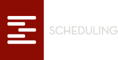 Unique Scheduling Solutions