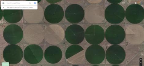 center-pivot-irrigation