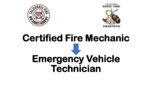 Fire mechanic - EVT transition_Page_1