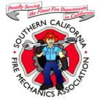 SCFMA Logo
