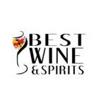 Best Wine & Spirits