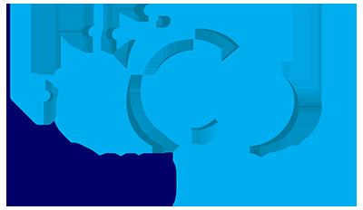 CloudIngest Tech Services