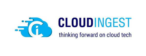 CloudIngest Cloud Technology Services