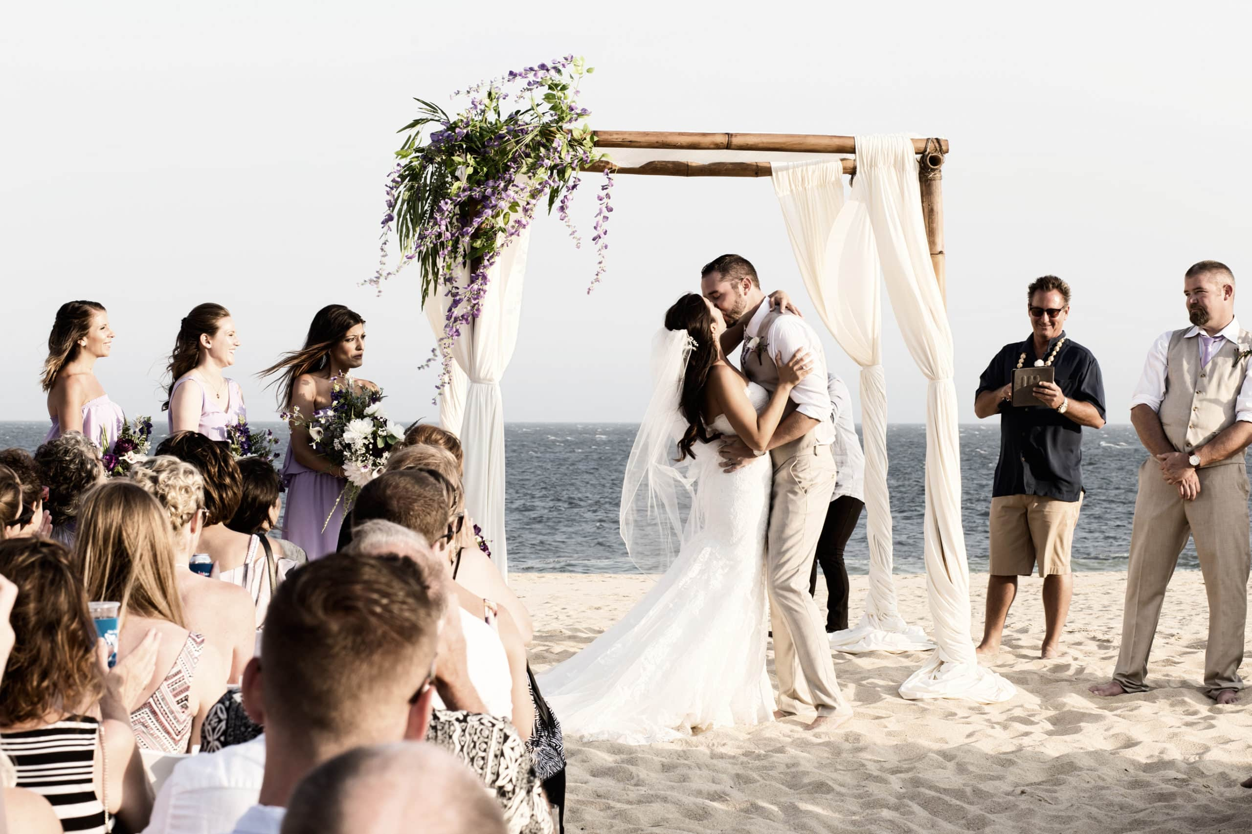 13 Step Checklist to Postponing your Cabo Weddings | COVID-19
