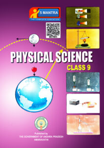 AP-9th-Class-Physical Science-Text-Book