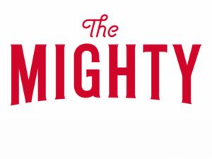 Migty_Large-Logo-JPG-600x450