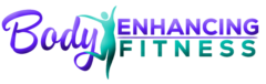 Body Enhancing Fitness