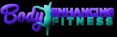Body Enhancing Fitness