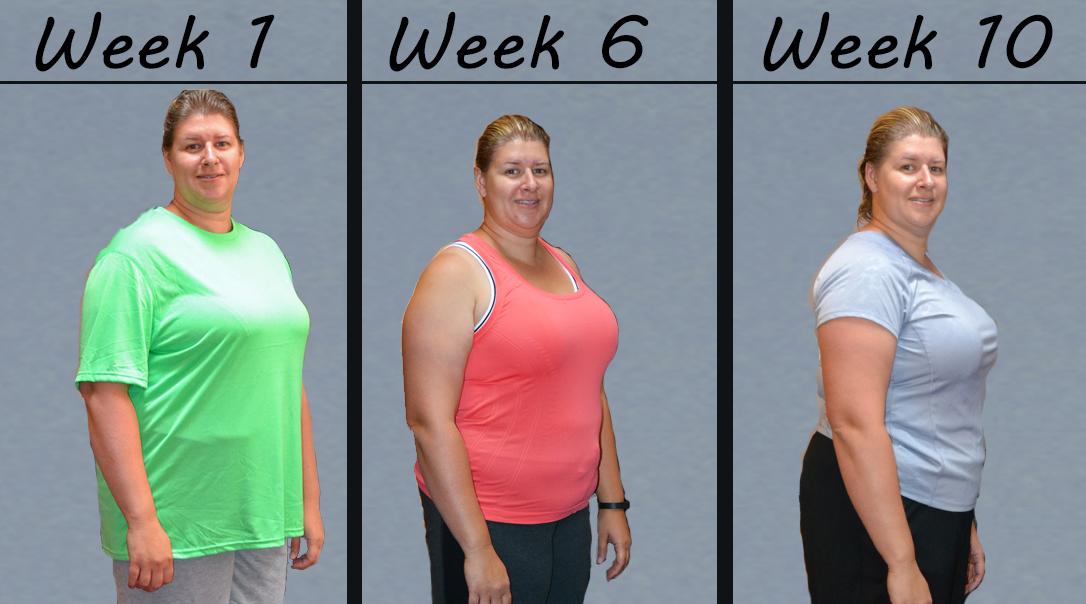 weight-loss-1-vs-10wk
