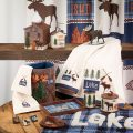 Lakeville-Northwoods-Bath-Accessories