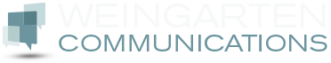 Weingarten Communications
