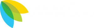 Norwest Community Logo