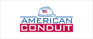 American Conduit
