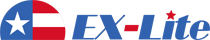 Ex-Lite-logo