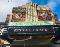 Optimized-TheWestdale2 (3)