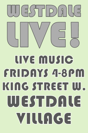 WEB WESTDALE LIVE 2019 small updated