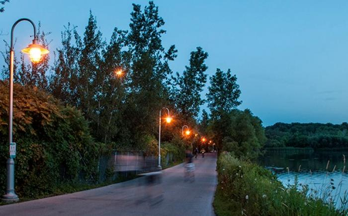 cootesparadise-waterfronttrail_1