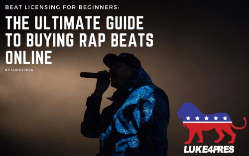 Beat-licensing