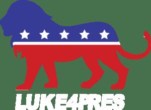 luke4pres - rap beats for sale