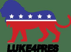 luke4pres - buy trap beats