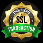 Transaction badge clipart royalty