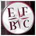 East Friendship Baptist Church