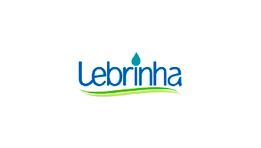 lebrinha-2.png