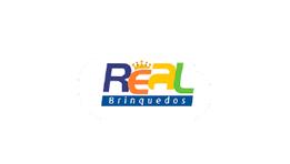 real-brinquedos-2.png