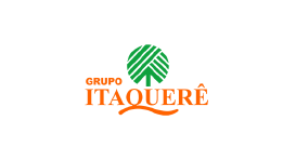 Grupo Itaquere