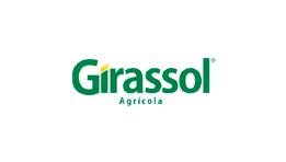girassol-agricola