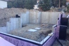 Waterproofing and Insulation 2 (1)