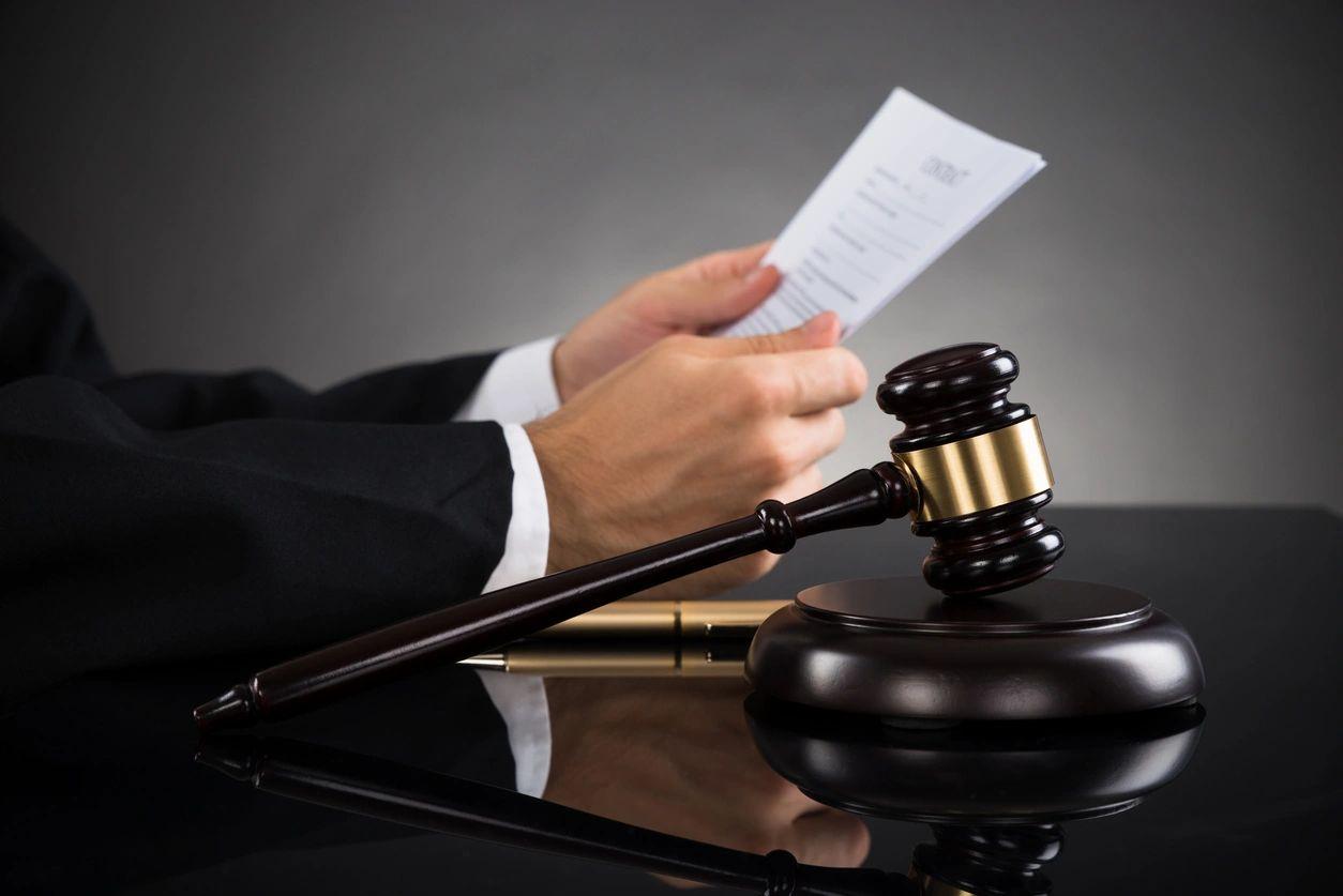 The Law Offices of Salvatore Bellomo LLC