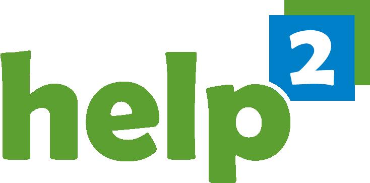 helpsquare logo