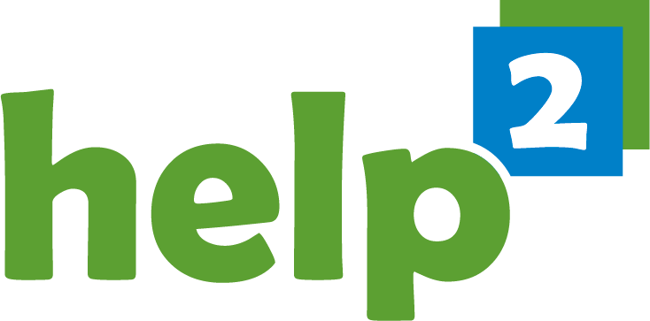 helpsquare logo