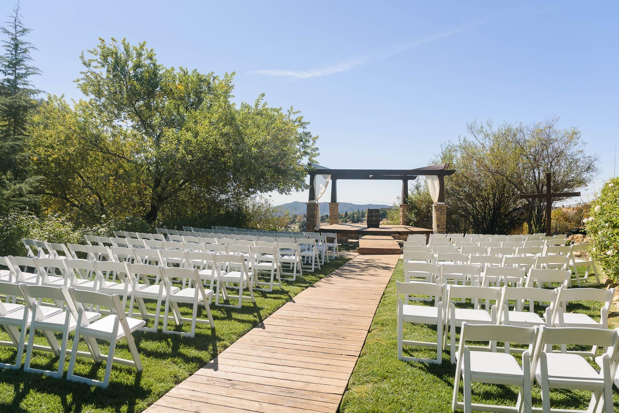 004_Alan_and_Heidi_Serendipity_Garden_Wedding_10-27-2018