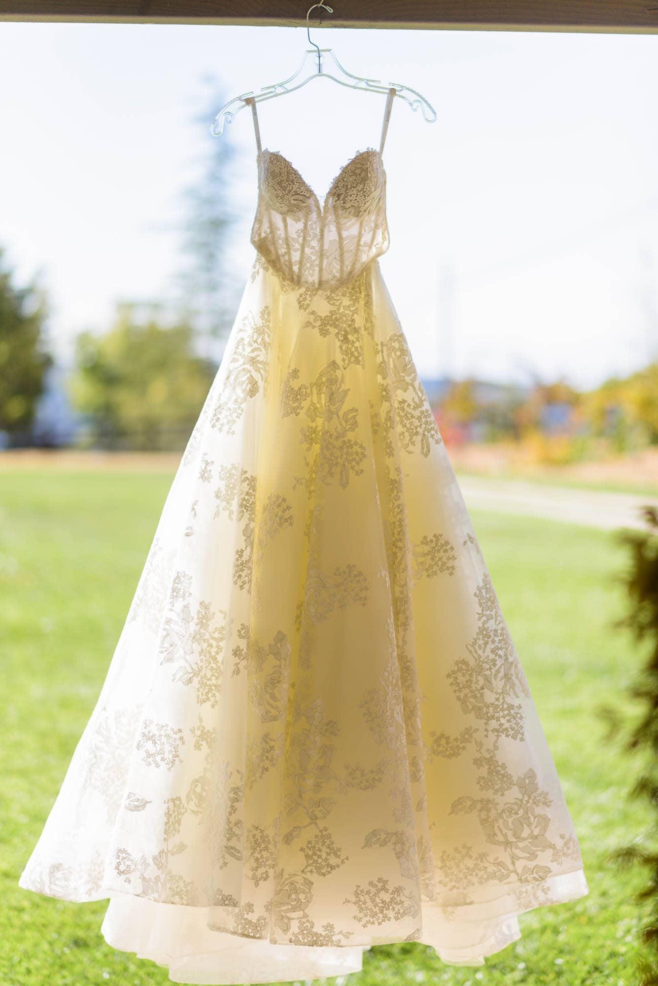 009_Alan_and_Heidi_Serendipity_Garden_Wedding_10-27-2018