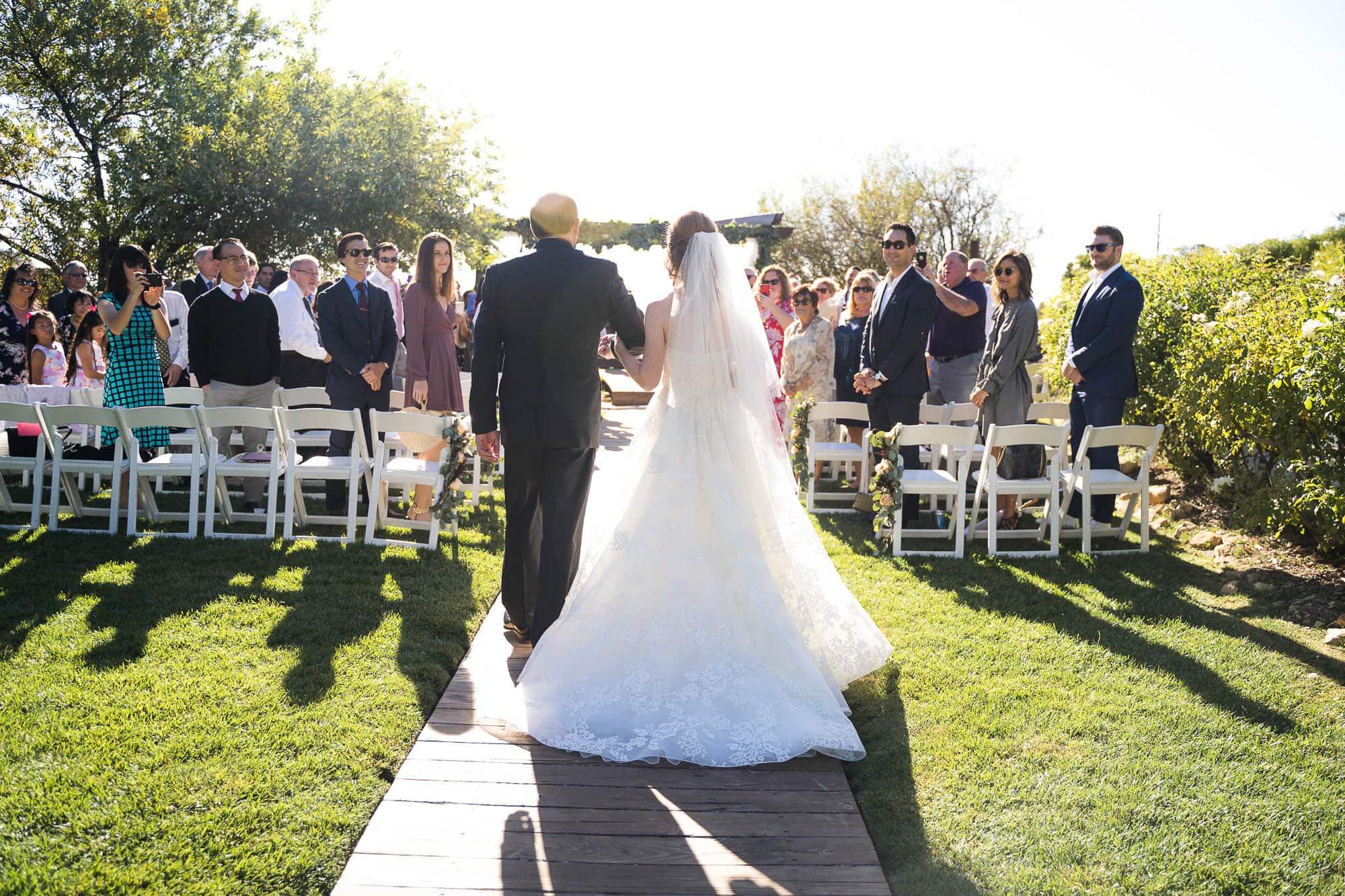 176_Alan_and_Heidi_Serendipity_Garden_Wedding_10-27-2018