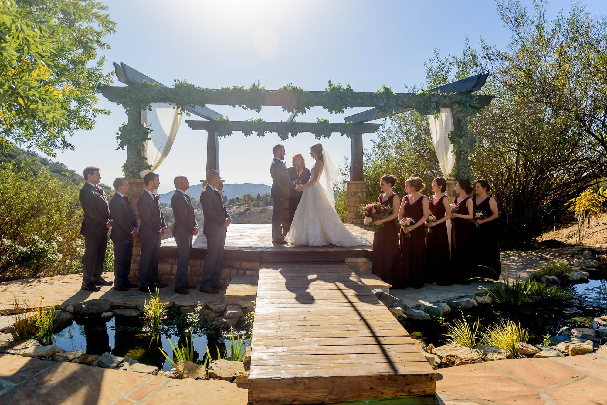 190_Alan_and_Heidi_Serendipity_Garden_Wedding_10-27-2018