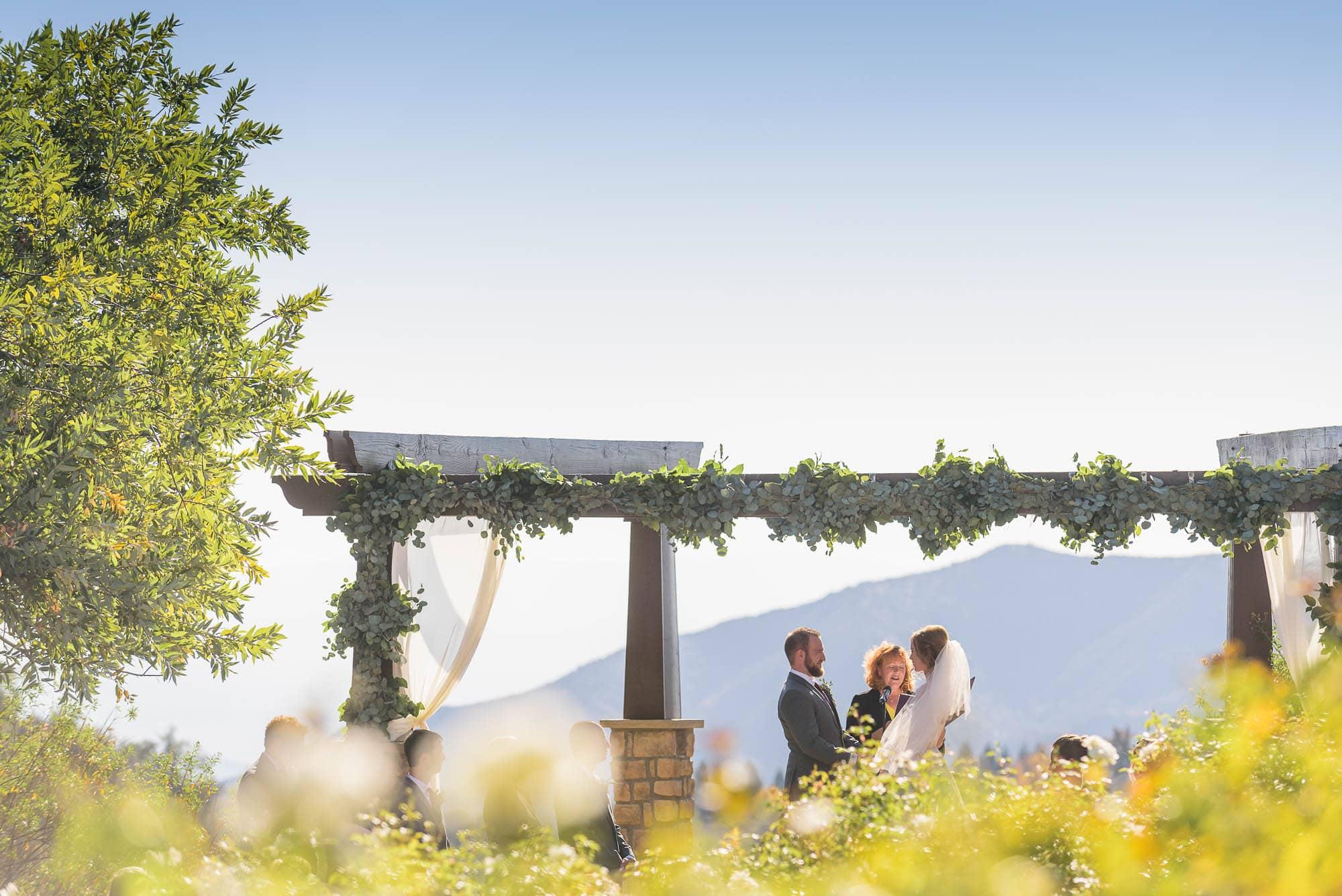 207_Alan_and_Heidi_Serendipity_Garden_Wedding_10-27-2018