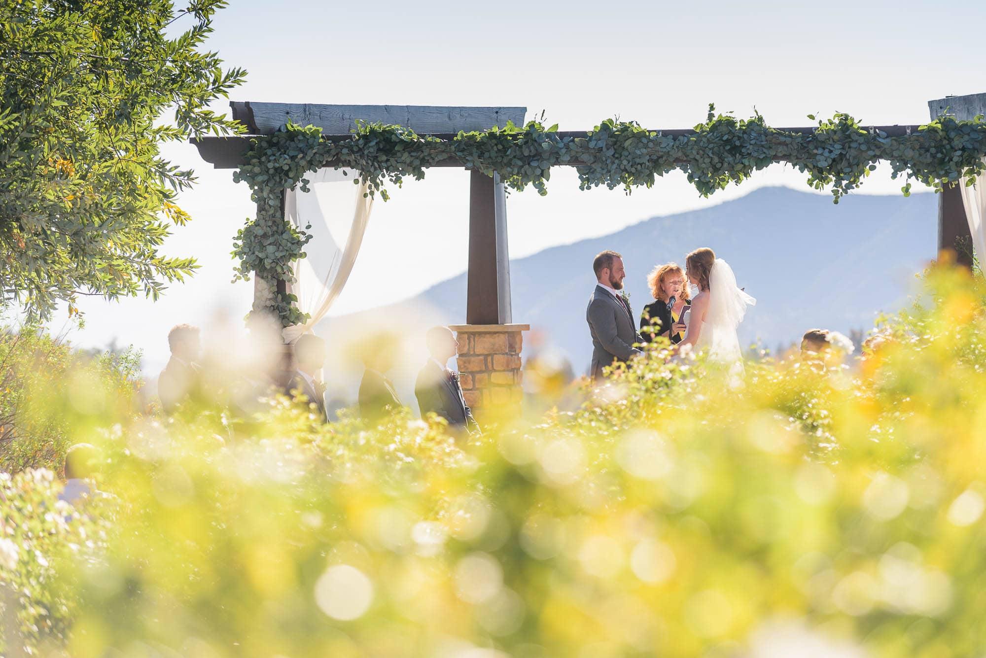 208_Alan_and_Heidi_Serendipity_Garden_Wedding_10-27-2018